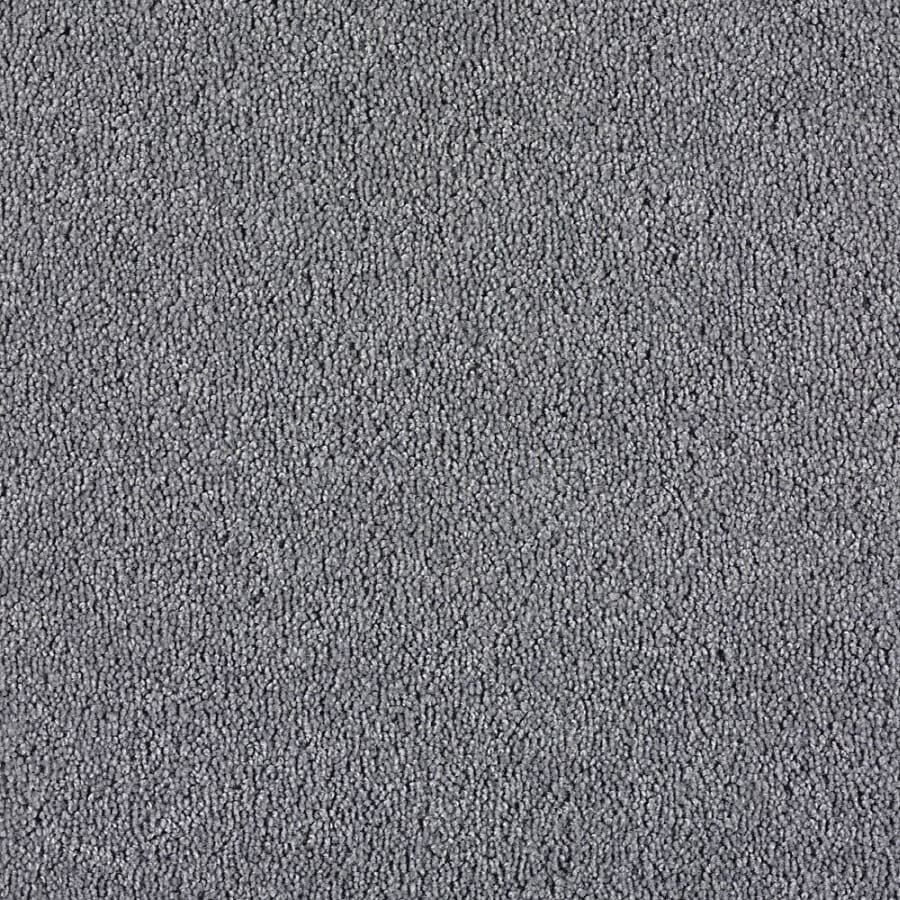 Green Living Soft Jade Textured Indoor Carpet