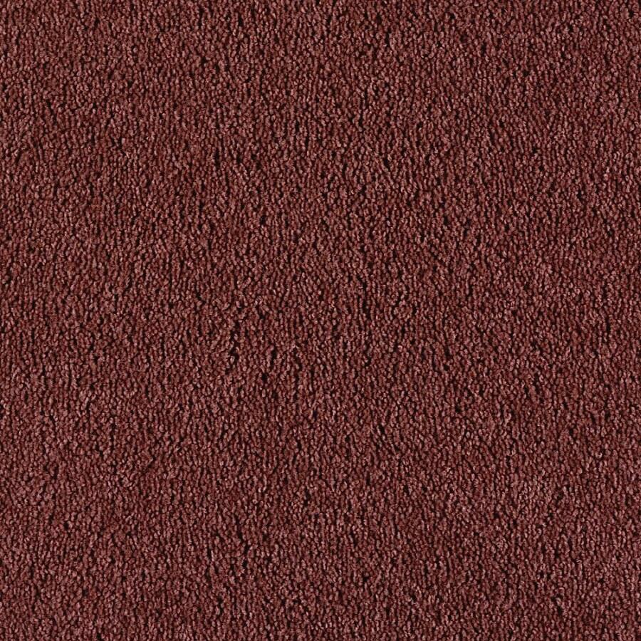 Green Living Delicate Bloom Textured Indoor Carpet