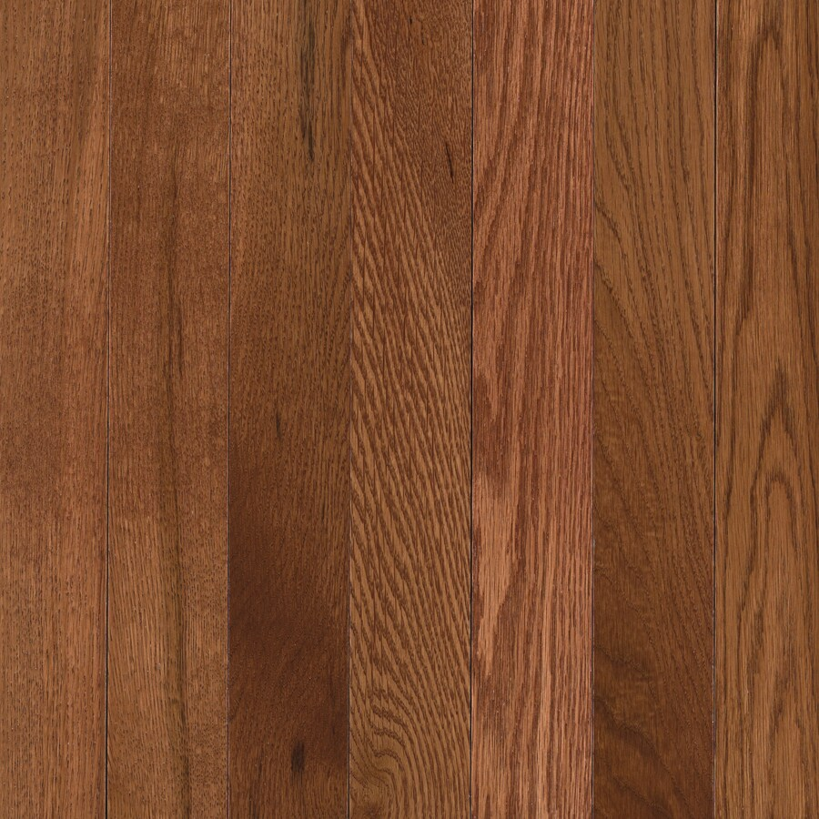 Shop mohawk belleville 2 in winchester oak hardwood for Mohawk hardwood flooring