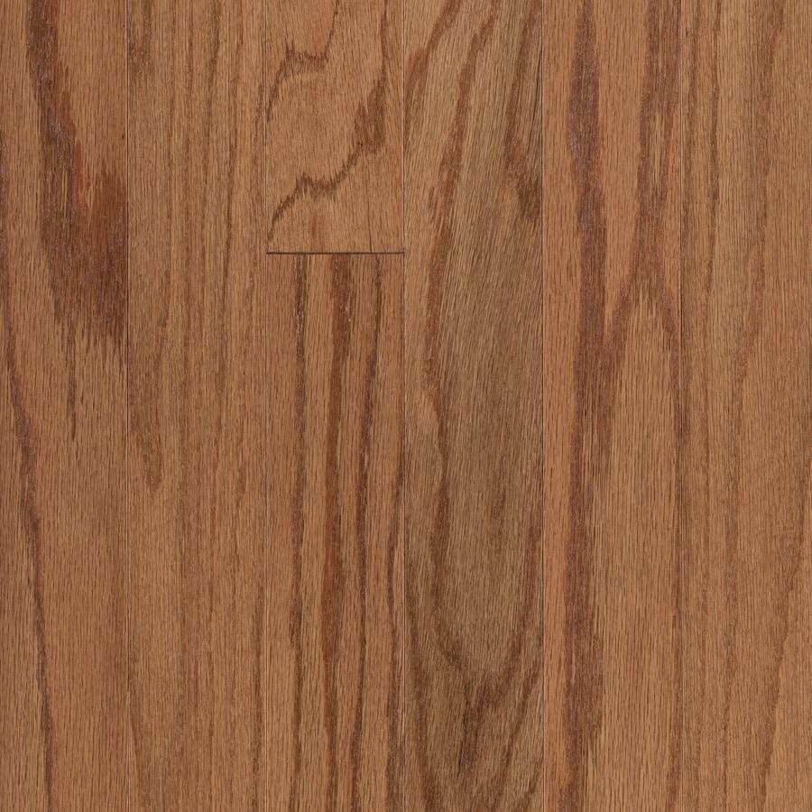 Shop mohawk thurston 3 in golden oak hardwood flooring 28 for Mohawk wood flooring