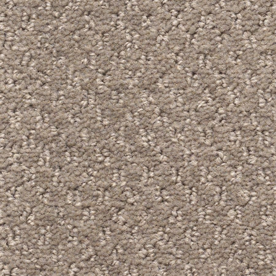Mohawk Home and Office Go Forward Textured Indoor Carpet