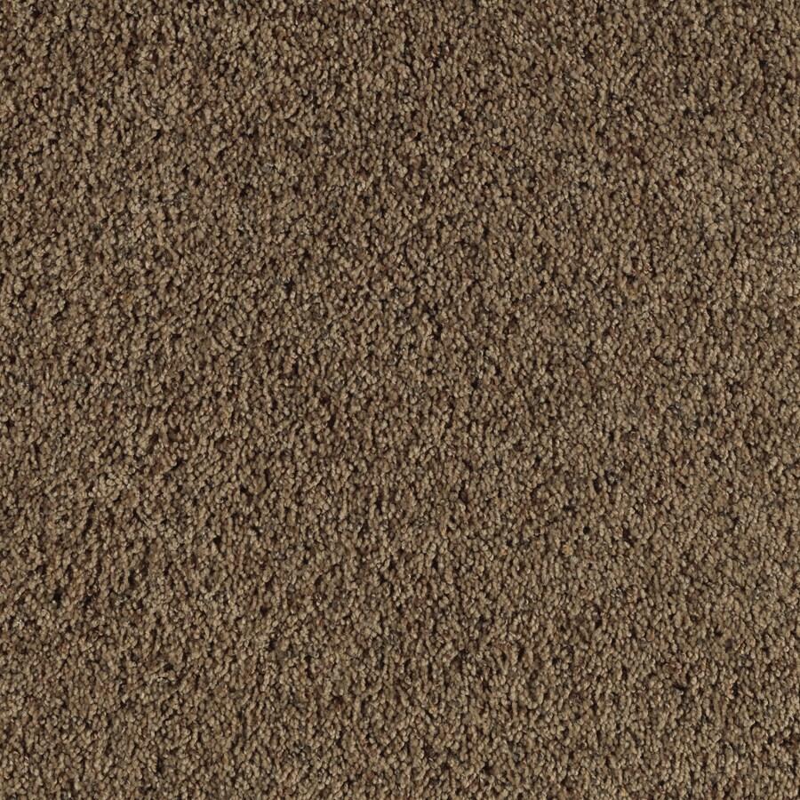 Feature Buy Adirondack Textured Indoor Carpet