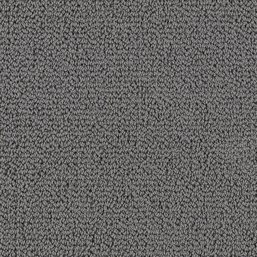 SmartStrand Hutchinson Grandeur Grey Fashion Forward Indoor Carpet