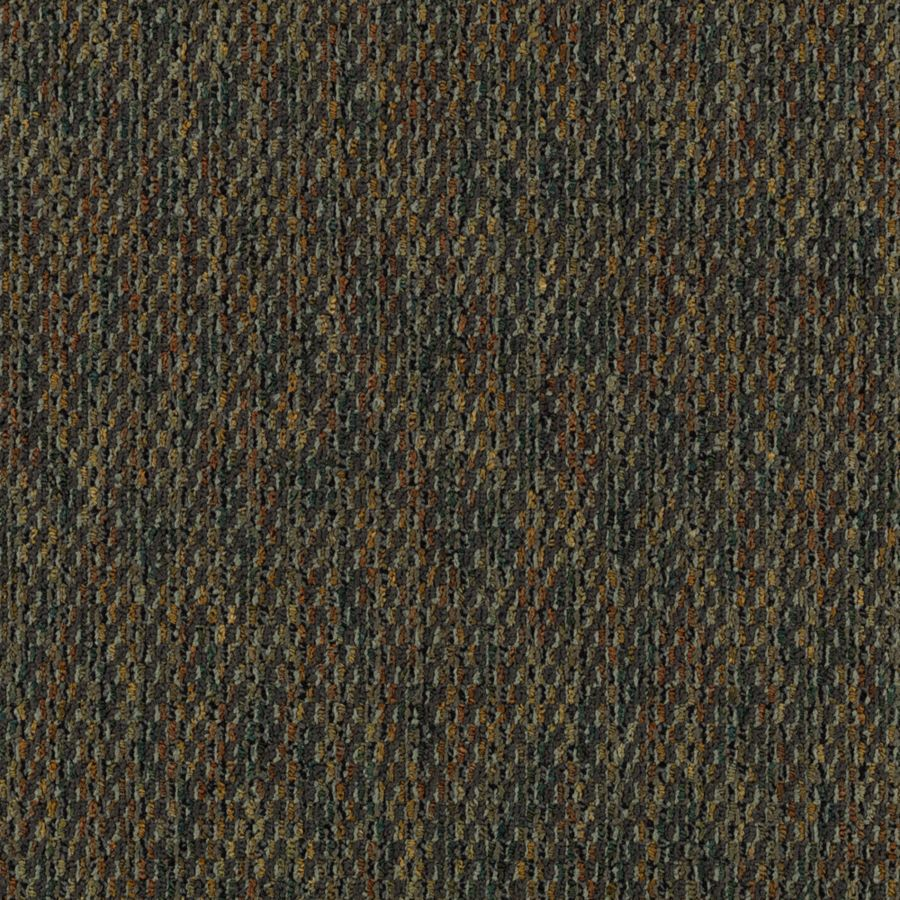Carpet glue removal
