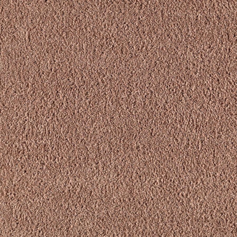 Mohawk Essentials Cherish Thatcher Hut Textured Indoor Carpet