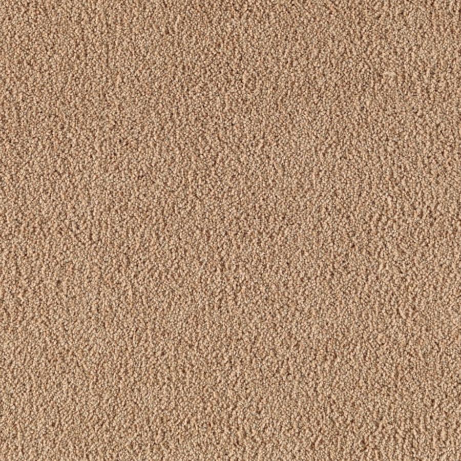 Mohawk Essentials Herron Bay Honeycomb Textured Indoor Carpet