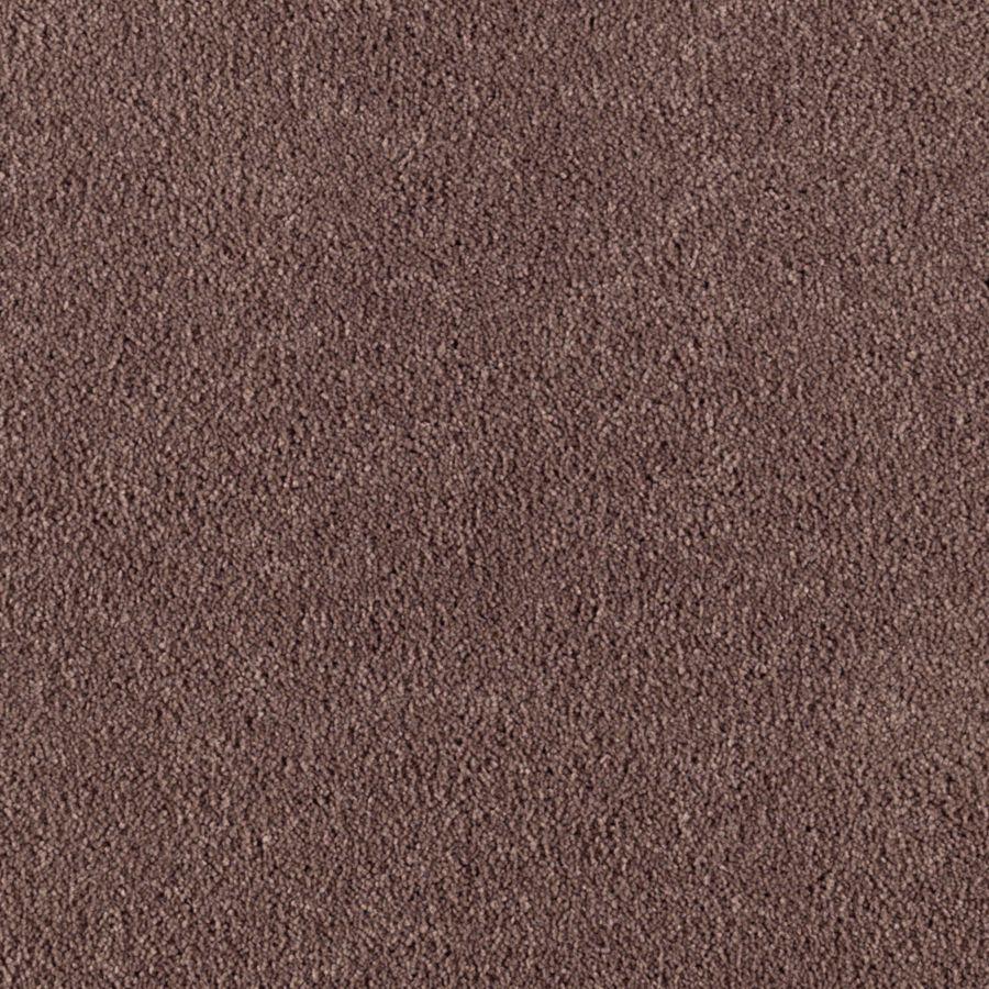 Mohawk Essentials Herron Bay Malted Milk Textured Indoor Carpet