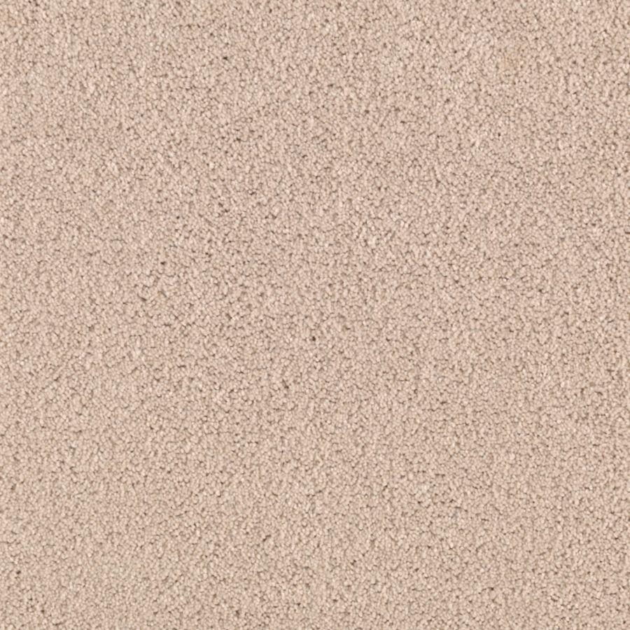 Mohawk Essentials Sea Bright Egg Shell Textured Indoor Carpet