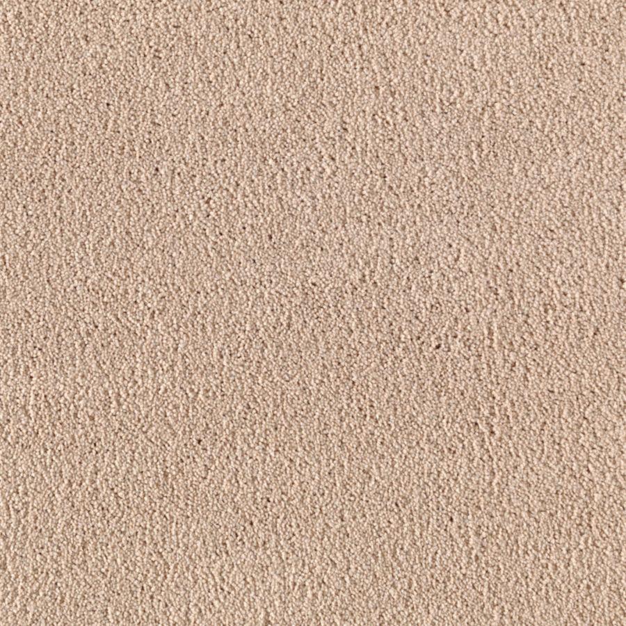 Mohawk Essentials Sea Bright Candle Wax Textured Indoor Carpet