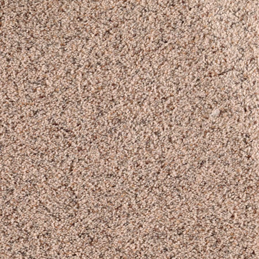 Mohawk Essentials Preciosa Shoreline Textured Indoor Carpet