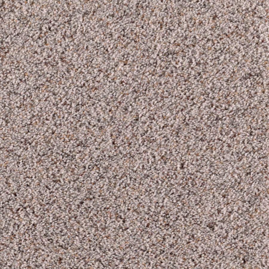 Mohawk Essentials Preciosa Raindrop Textured Indoor Carpet