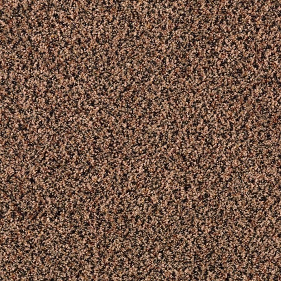 Mohawk Essentials Fire Island Tiki Hut Textured Indoor Carpet