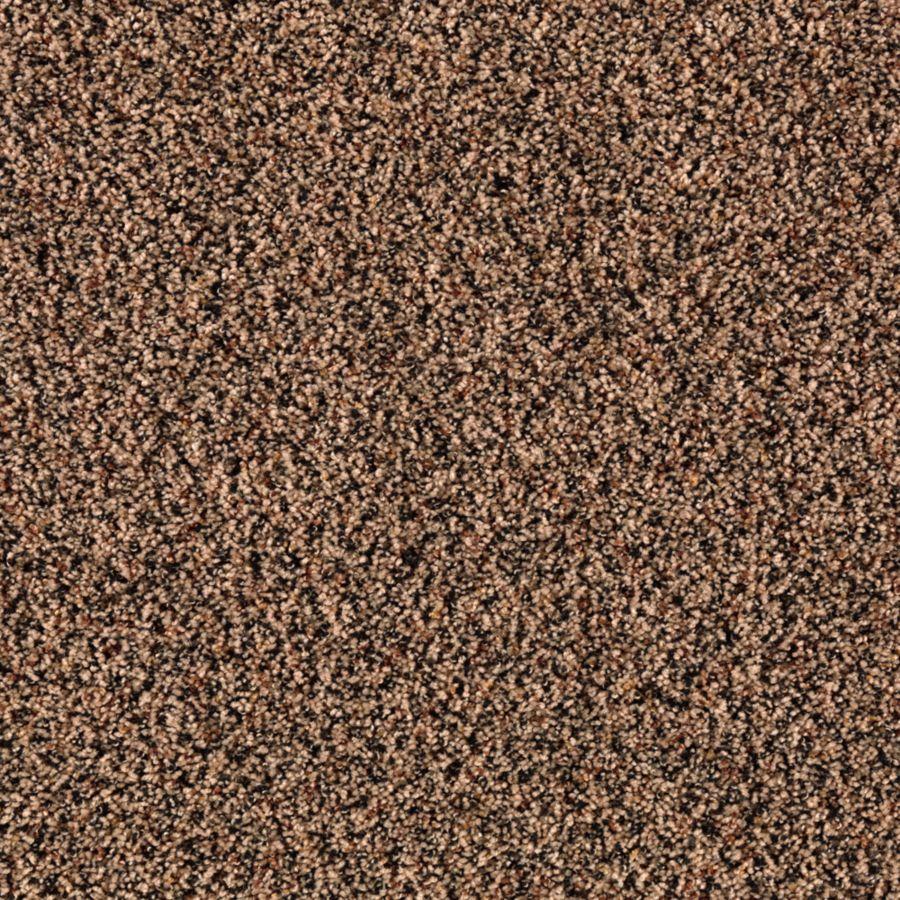 Mohawk Essentials Fire Island Sundial Textured Indoor Carpet