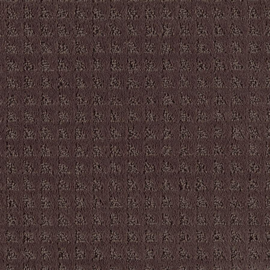 Mohawk Cornerstone Collection Pinecone Textured Indoor Carpet