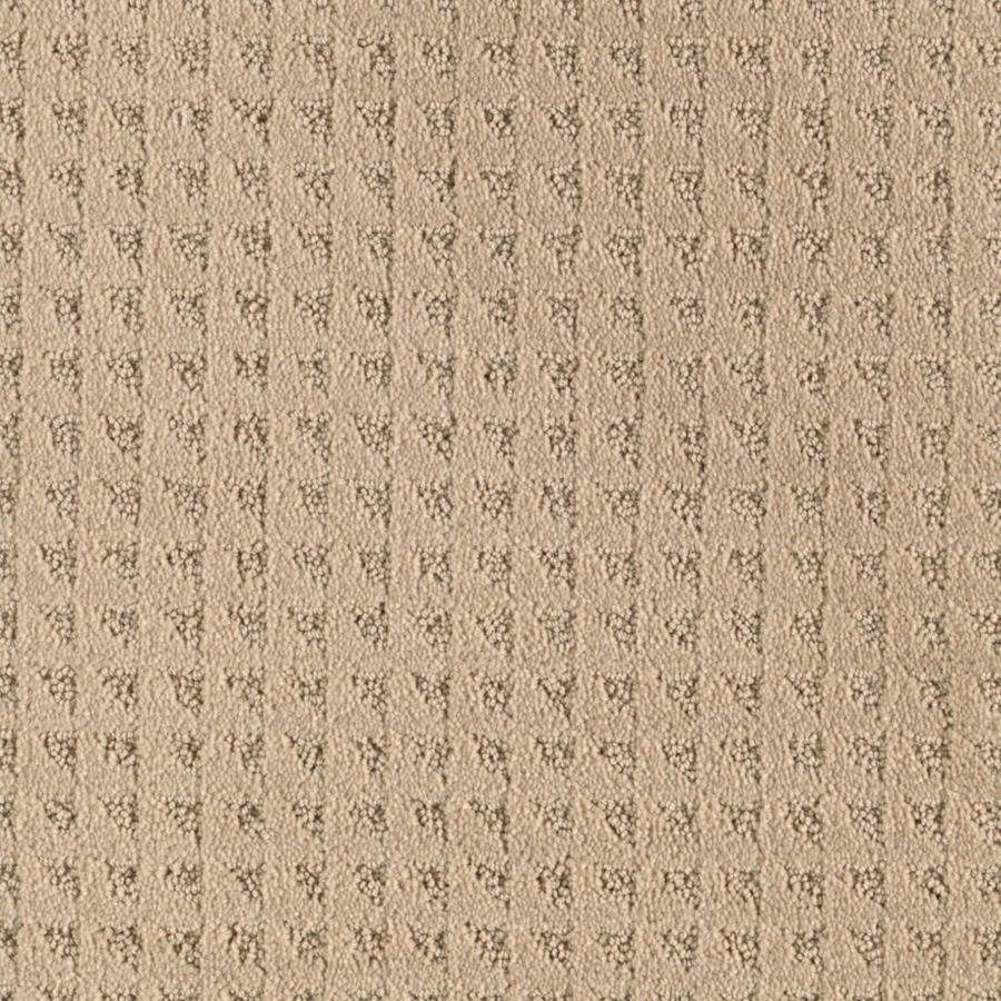 Mohawk Cornerstone Collection Highstyle Textured Indoor Carpet