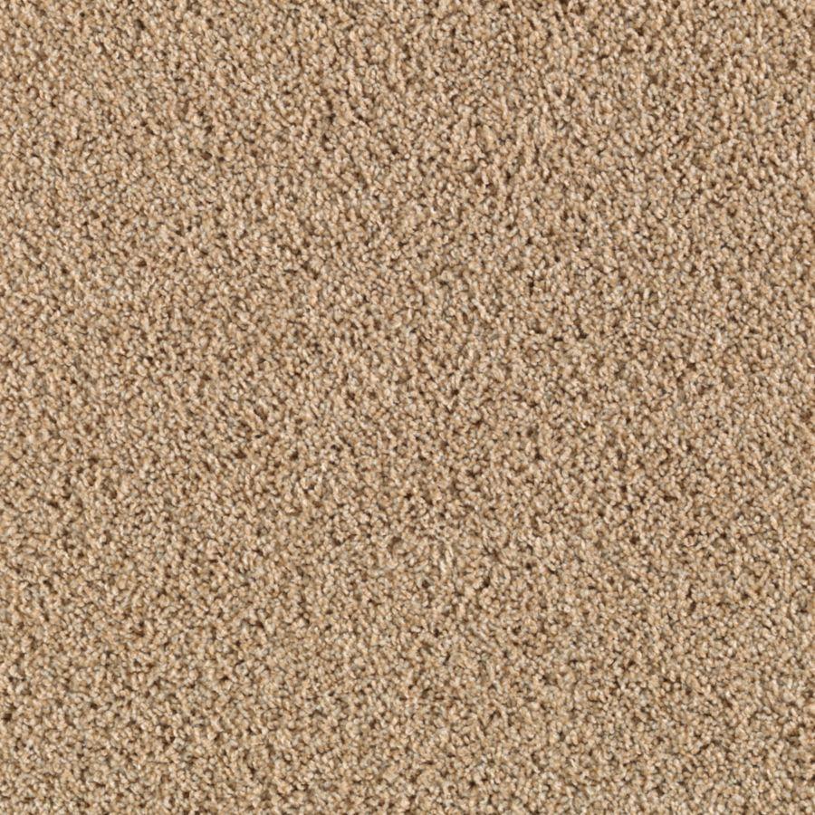 Mohawk Cornerstone Collection Sunburst Textured Indoor Carpet