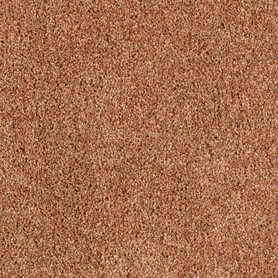 Mohawk Cornerstone Collection Ambrosia Textured Indoor Carpet