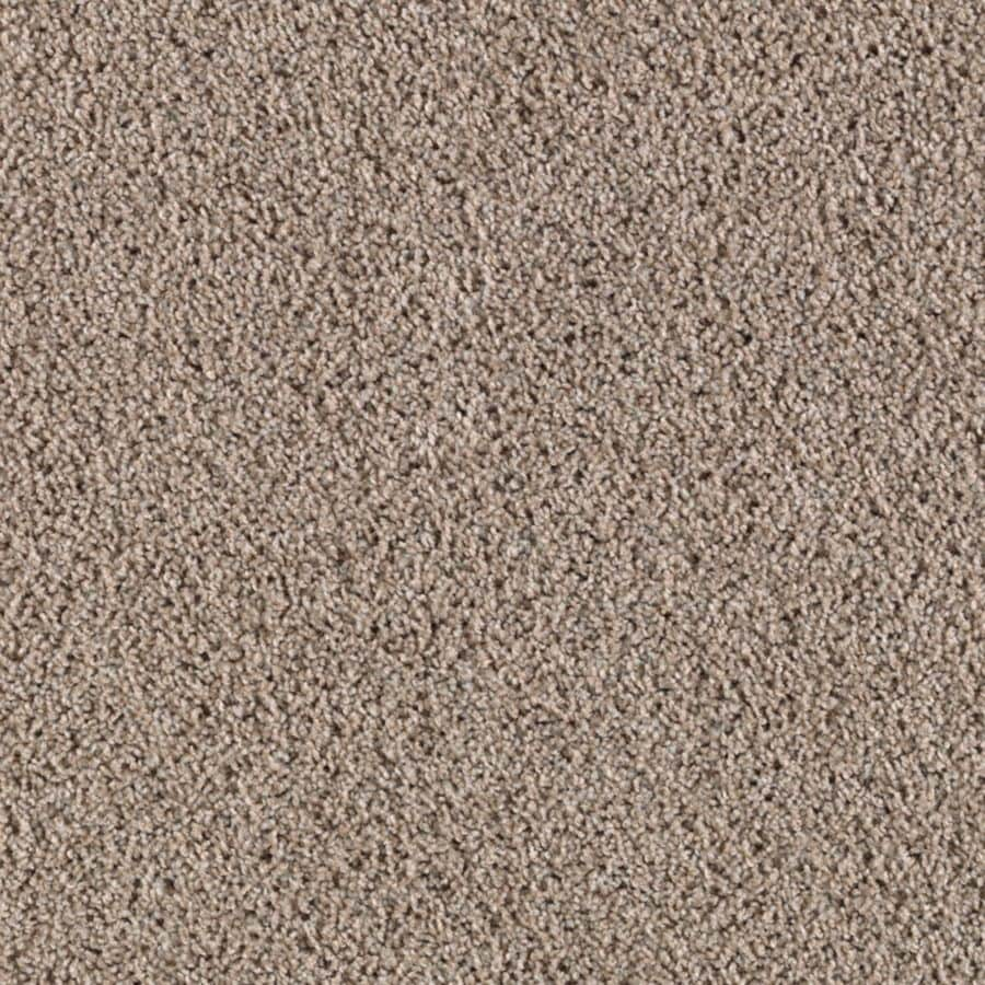 Shop mohawk cornerstone collection stucco textured indoor for Mohawk flooring locations