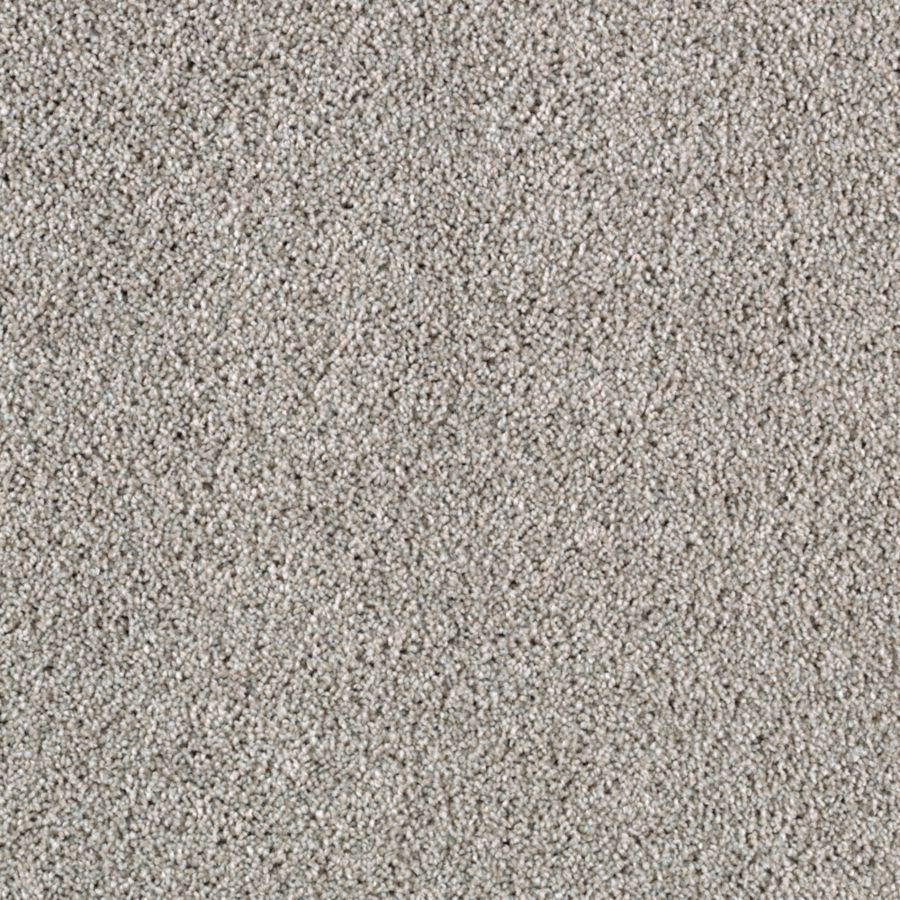 Mohawk Cornerstone Collection Steambath Textured Indoor Carpet