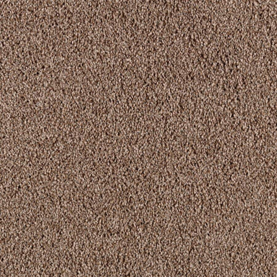 Shop mohawk cornerstone collection colonial brown textured for Colonial flooring