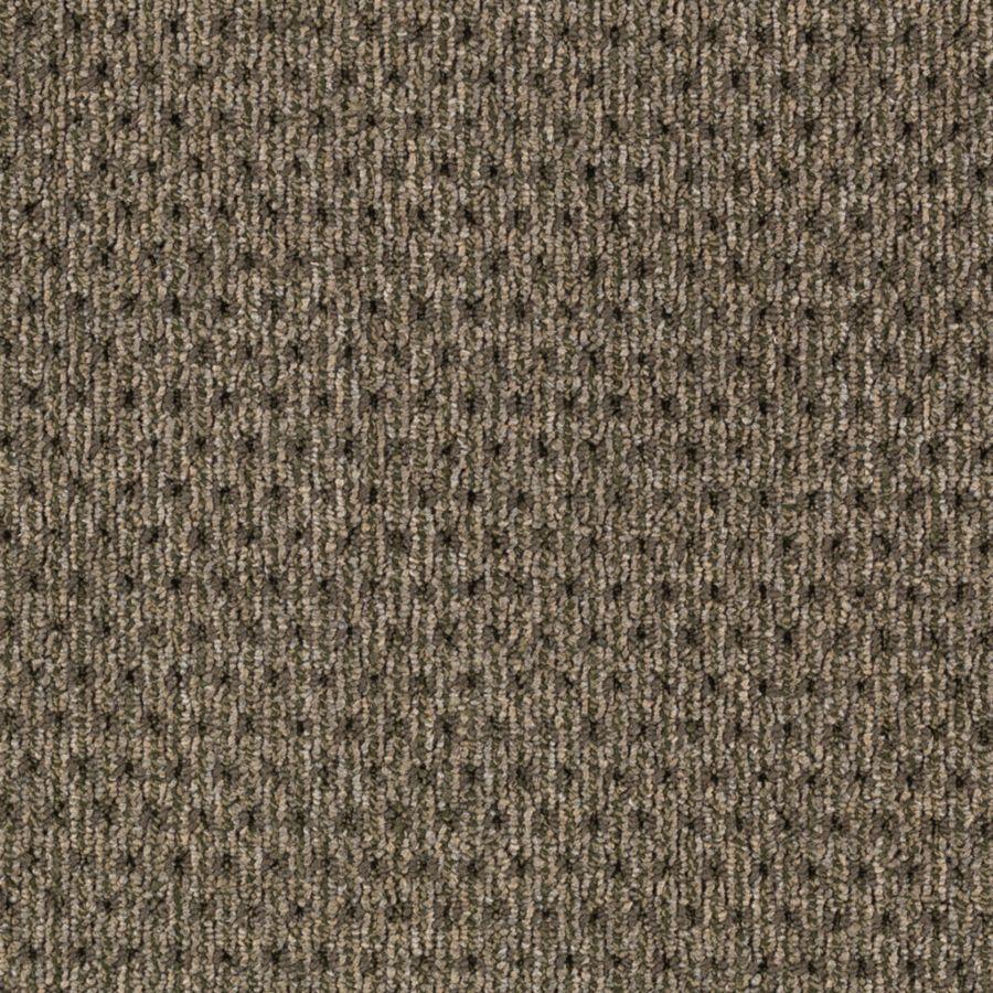 Mohawk Interpret Sage Textured Indoor Carpet