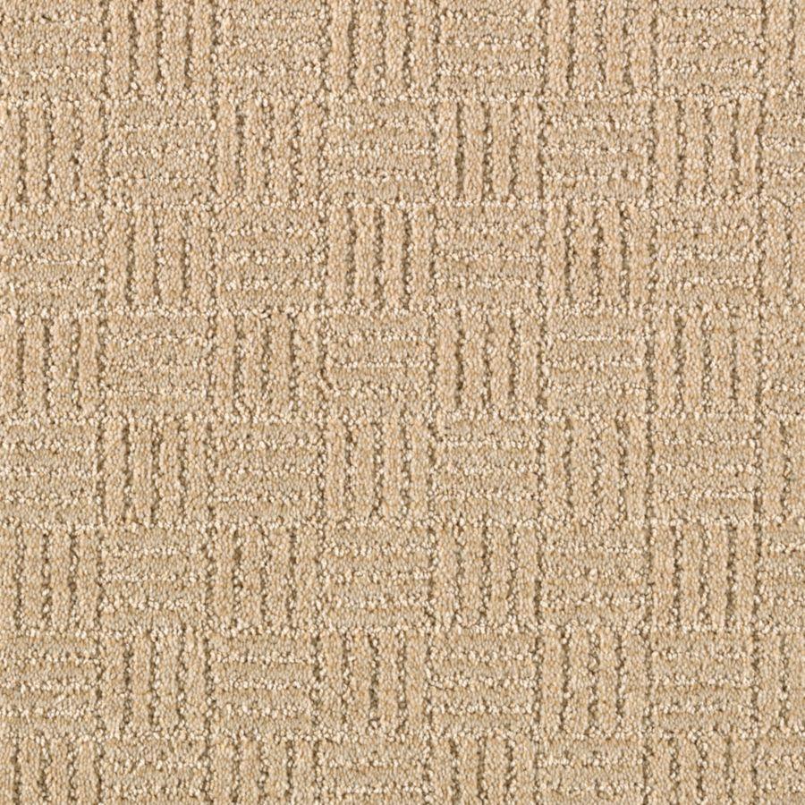 Mohawk Essentials Stylesboro Desert Wind Textured Indoor Carpet