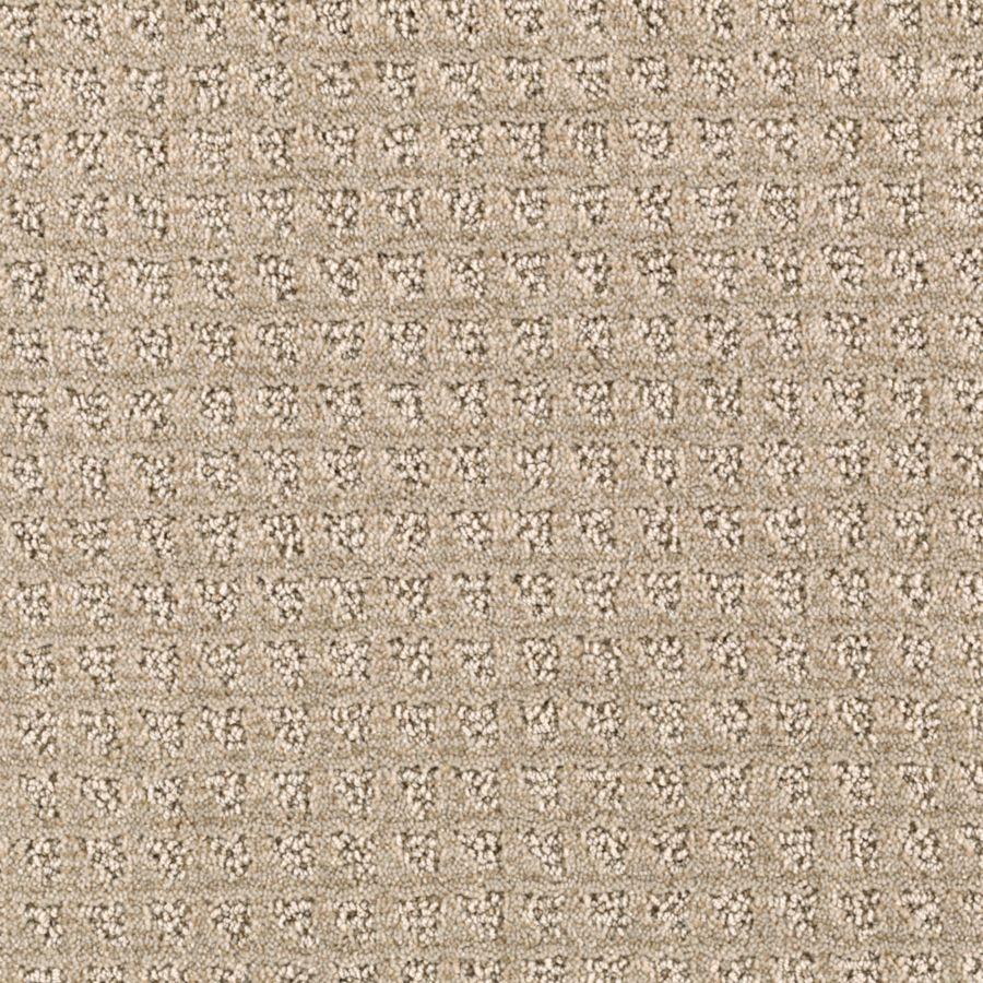 Mohawk Essentials Designboro Essence Textured Indoor Carpet