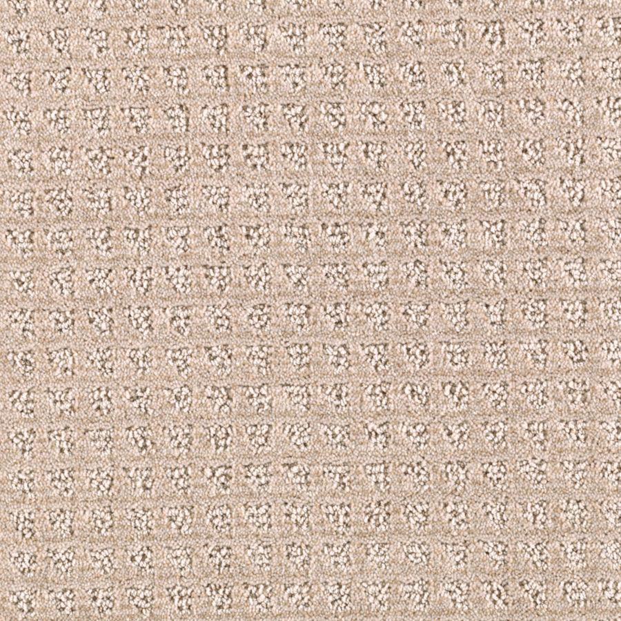Mohawk Essentials Designboro Wild Rice Textured Indoor Carpet