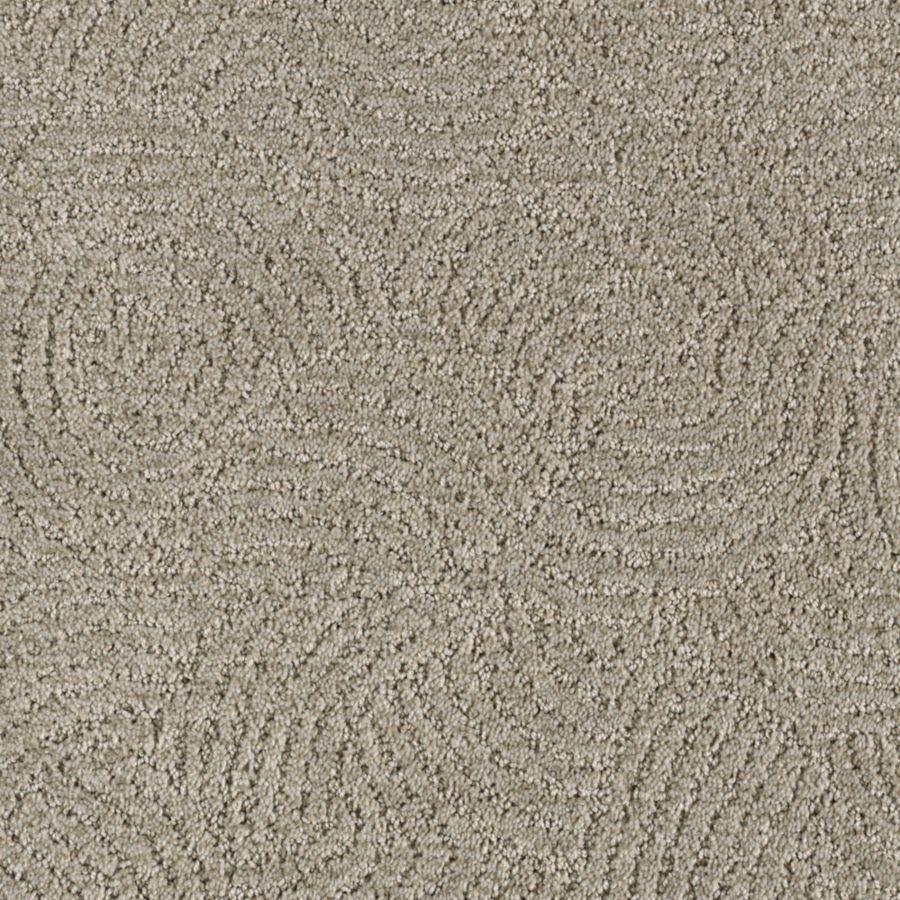 Mohawk Essentials Fashionboro Stardust Cut and Loop Indoor Carpet