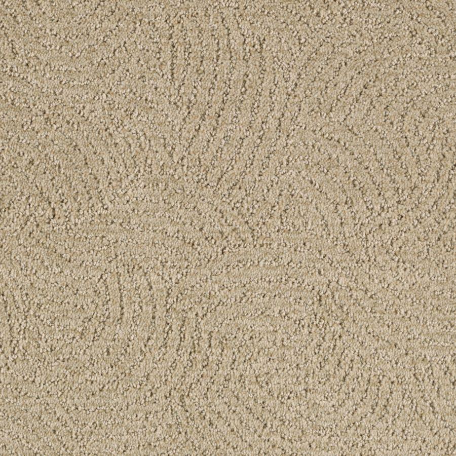 Mohawk Essentials Fashionboro Essence Cut and Loop Indoor Carpet