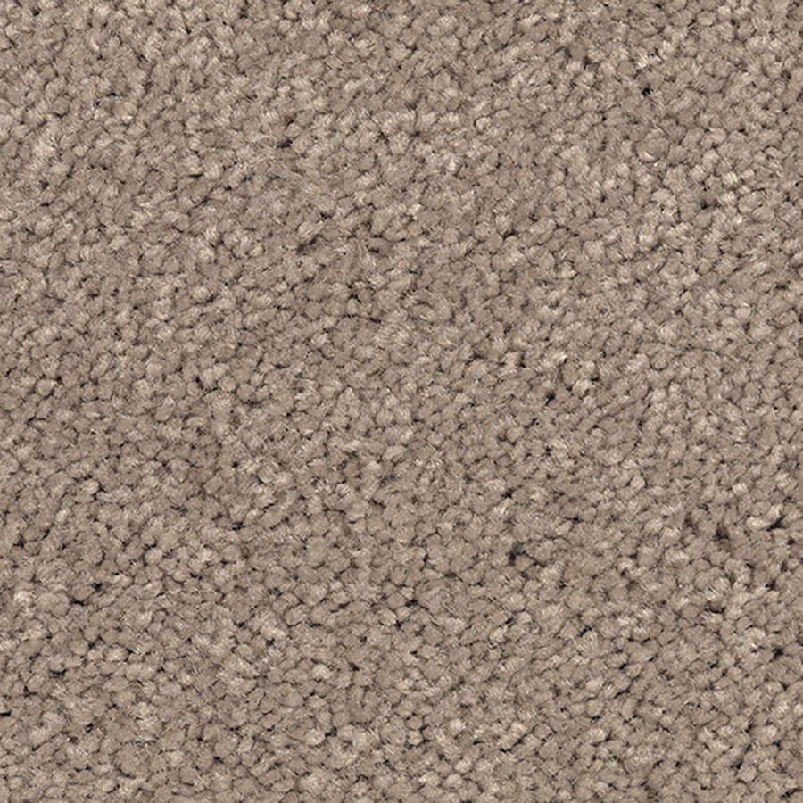 Mohawk Feature Buy Destiny Textured Indoor Carpet