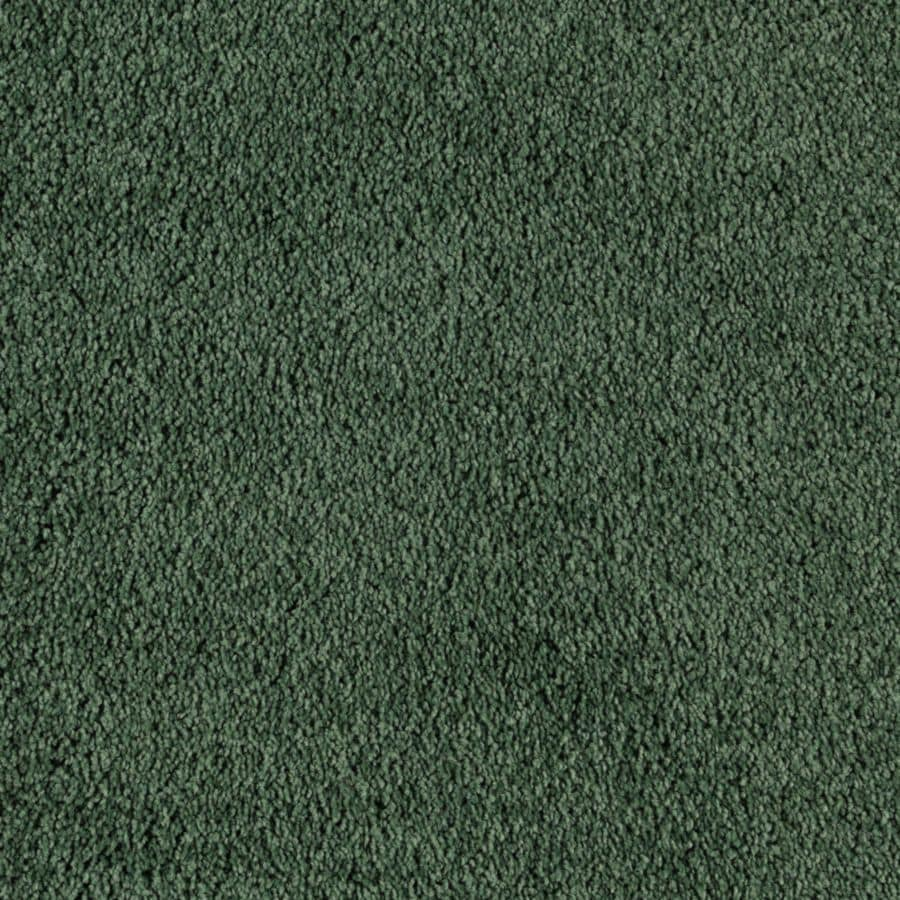 Mohawk Feature Buy Sea Surf Textured Indoor Carpet