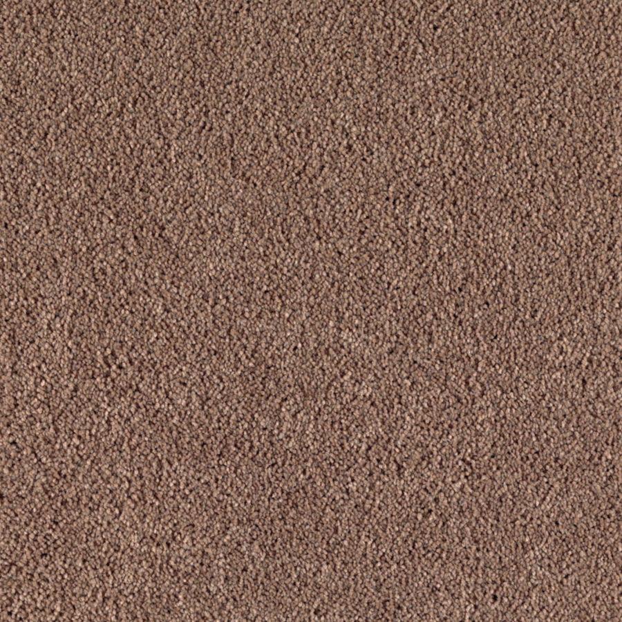Mohawk Essentials Dream Big I Wooden Shoe Textured Indoor Carpet