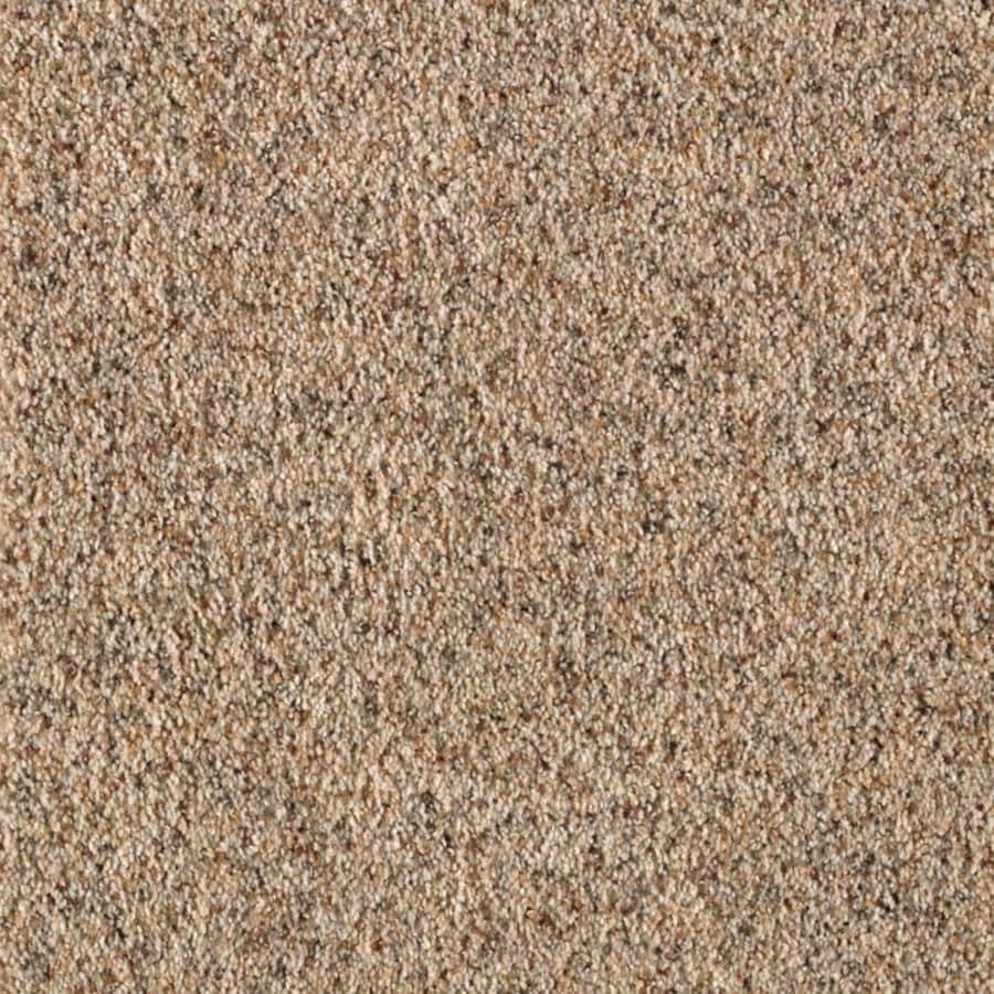 Mohawk Essentials Dream Big I Designer Magic Textured Indoor Carpet