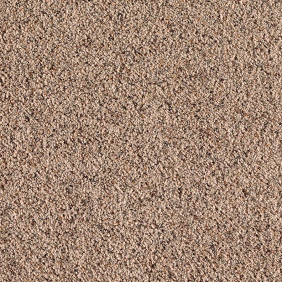 Mohawk Essentials Dream Big II Bittersweet Textured Indoor Carpet