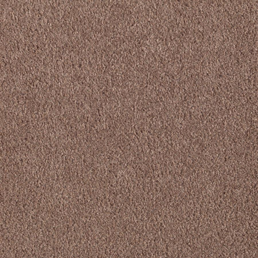 Mohawk Essentials Dream Big II Wooden Shoe Textured Indoor Carpet