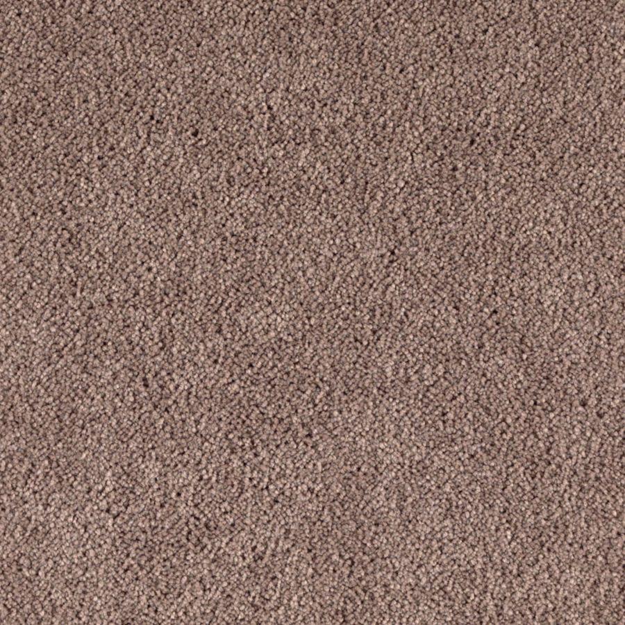 Mohawk Essentials Dream Big II Outrigger Textured Indoor Carpet