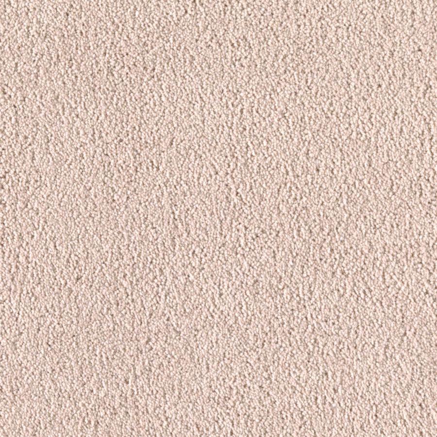 Mohawk Essentials Dream Big II Alpine Snow Textured Indoor Carpet