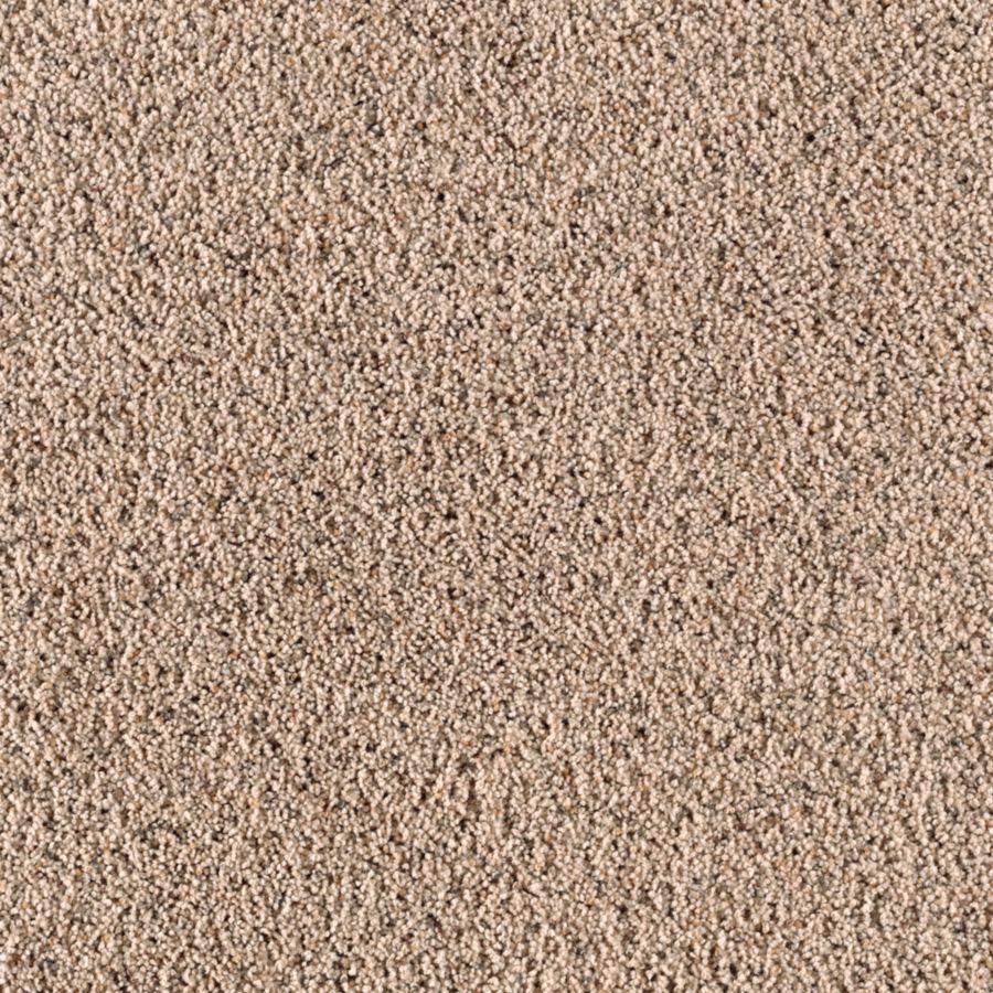 Mohawk Essentials Renewed Style I Coastal Textured Indoor Carpet