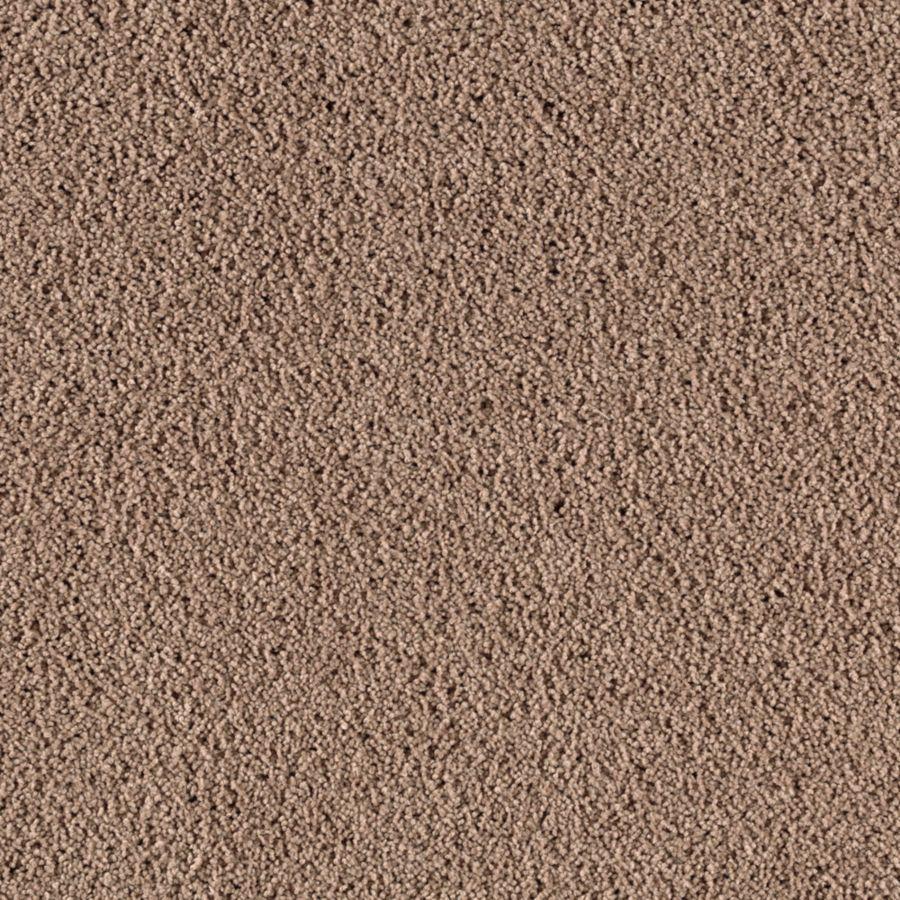 Mohawk Essentials Renewed Touch I Rebel Textured Indoor Carpet