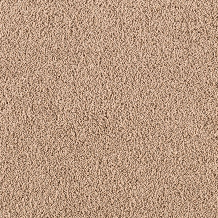 Mohawk Essentials Renewed Touch I Rugby Textured Indoor Carpet