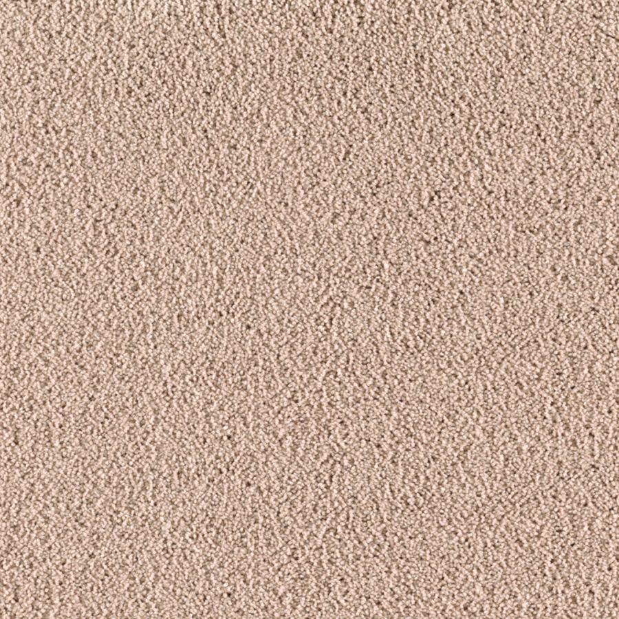 Mohawk Essentials Renewed Touch I Underground Textured Indoor Carpet