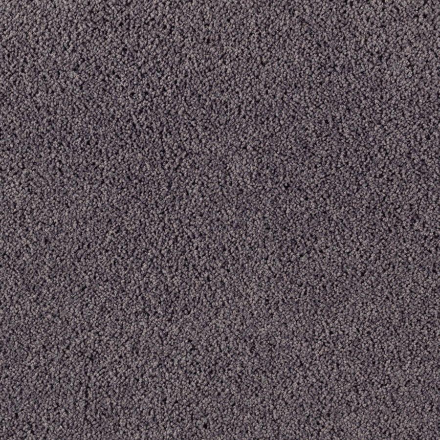 Mohawk Essentials Renewed Touch II Electrical Textured Indoor Carpet