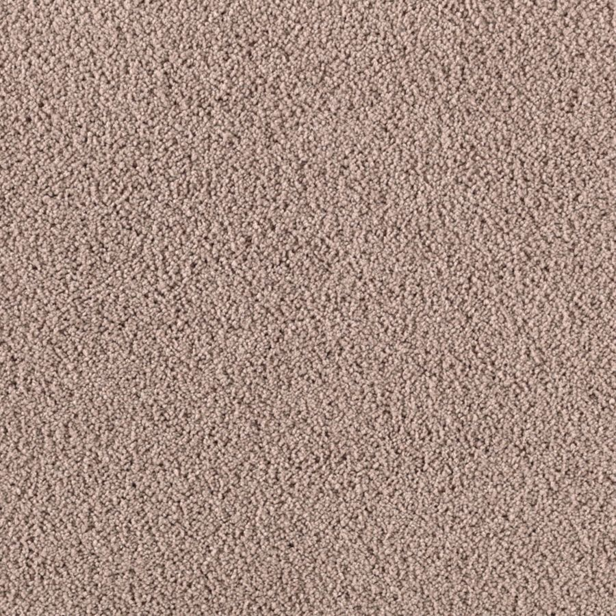 Mohawk Essentials Renewed Touch II Romantic Textured Indoor Carpet
