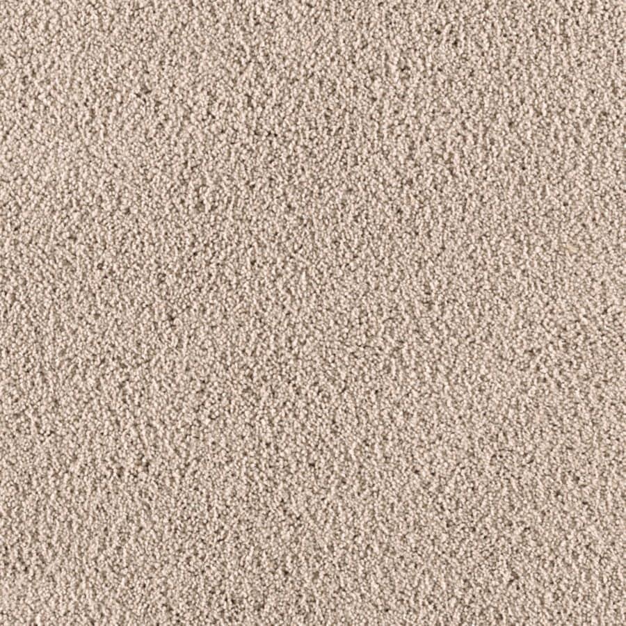 Mohawk Essentials Renewed Touch II Smooth Sailing Textured Indoor Carpet