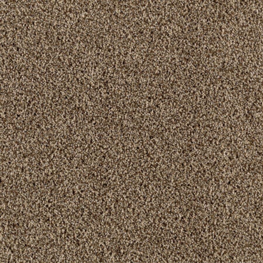 Mohawk Essentials Beautiful Design I Nomad Textured Indoor Carpet
