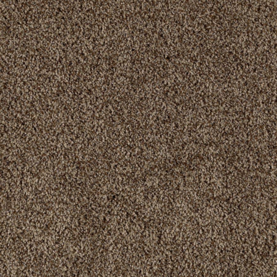 Mohawk Essentials Beautiful Design III Tundra Textured Indoor Carpet