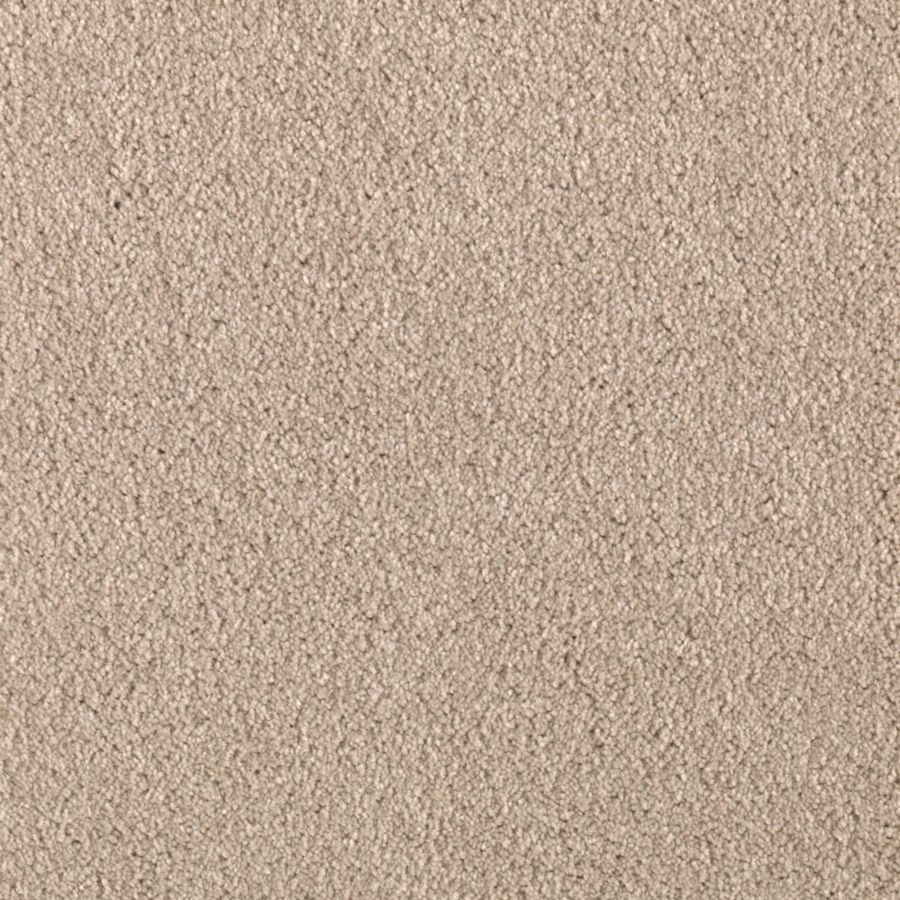 Mohawk Express Install Barefoot (S) Textured Indoor Carpet