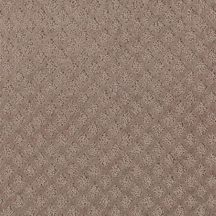 Mohawk Essentials Legendary Cat-Tail Textured Indoor Carpet