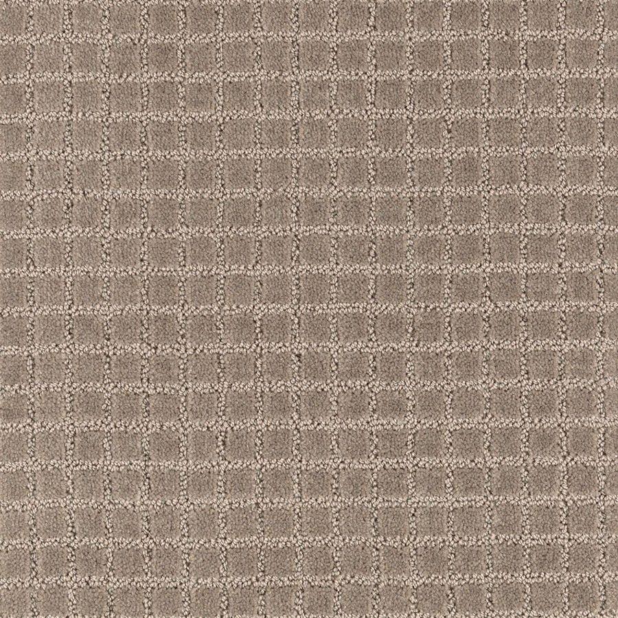 Mohawk Essentials Picture Perfect Cat-Tail Textured Indoor Carpet